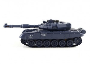 Russian T90 1:28 2.4GHz